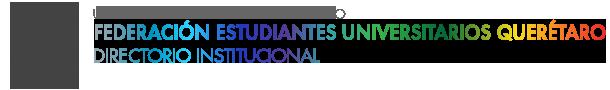 Directorio Institucional UAQ